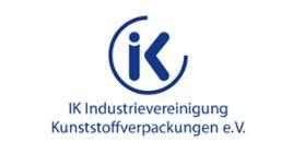 IK Industrievereinigung Kunststoffverpackungen