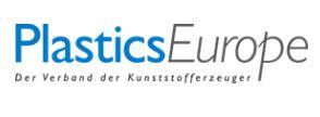 PlasticsEurope Kunststoff